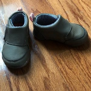 Carter's Shoes - Carter's Sneakers